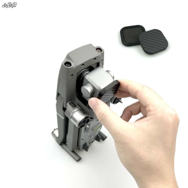 Mavic 2 Pro Filter Removal Installation Tool Clip For Dji Mavic 2 Pro Drone Accessories