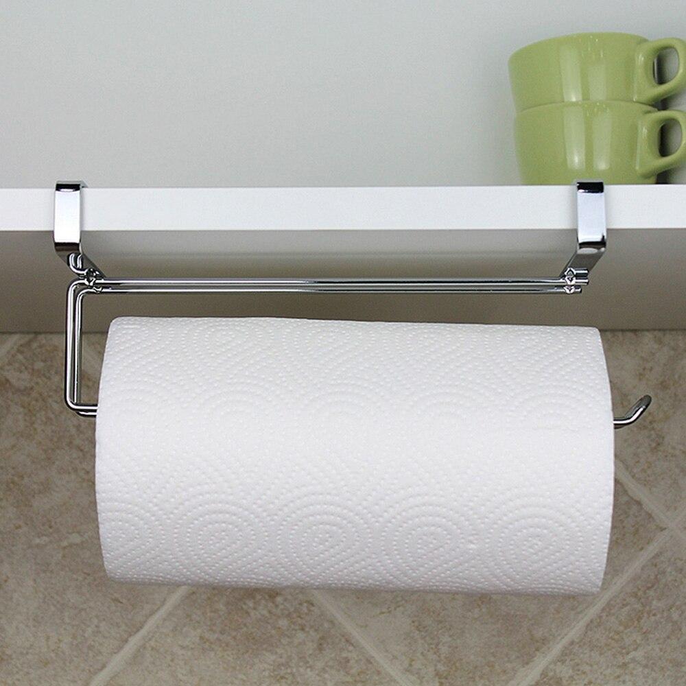 Towel Hanger Popular Door Mounted Towel Rack Buy Cheap Door Mounted Towel Rack