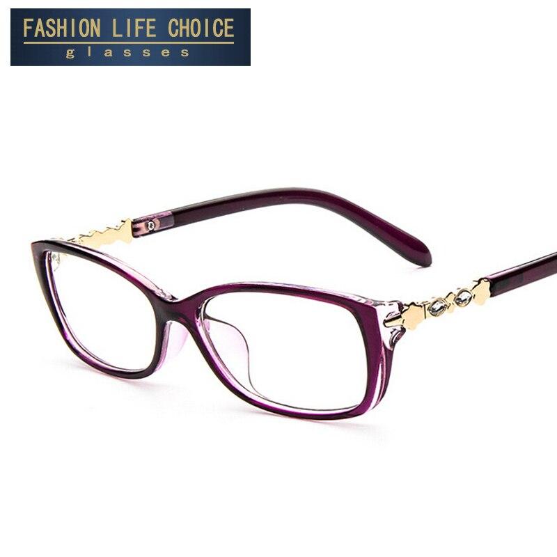 wholesale 2015 brand designer retro clear eyeglasses frames for men women fashion glasses optical frames eyeglasses