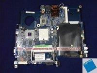 Motherboard For Acer Aspire 3100 5100 5110 MHCW50 L20 MBAG202002 SATA LA 3121P Tested Good