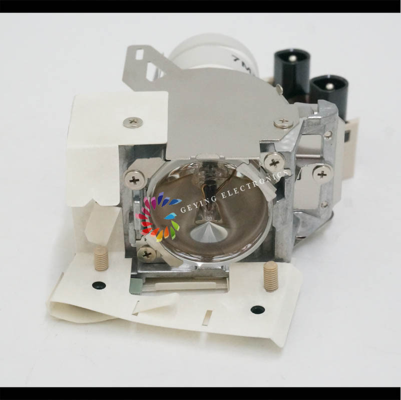 In Stock OEM Projector Lamp YL-36 For XJ-S31 / XJ-S36 With 180 Days Warranty  free shipping new arrivals yl 36 oem projector lamp for xj s36 with high quality