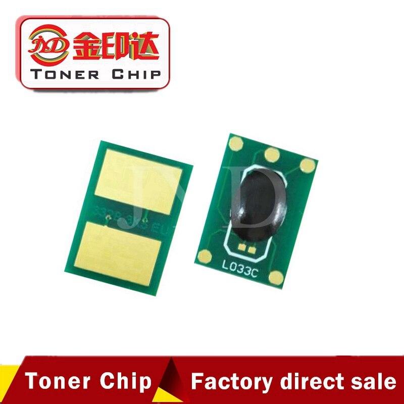 3,5 Karat Kompatibel Mc363dn Mc363 Patrone Chip Für Oki C332 C332dn Toner Chip Reset Refill Eur Version Perfekte Verarbeitung