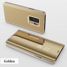 Wielofunkcyjny Case Pokrowiec Samsung iPhone