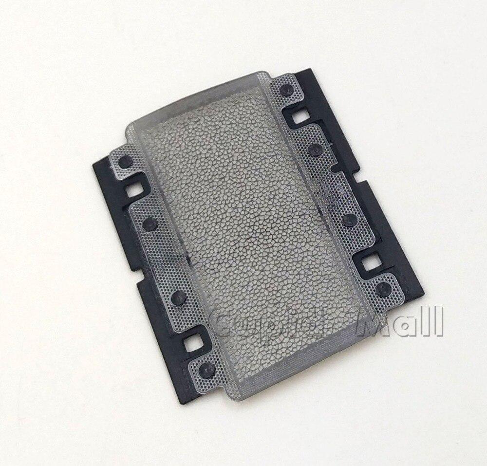 buy braun 3775 and get free shipping on aliexpress com rh aliexpress com