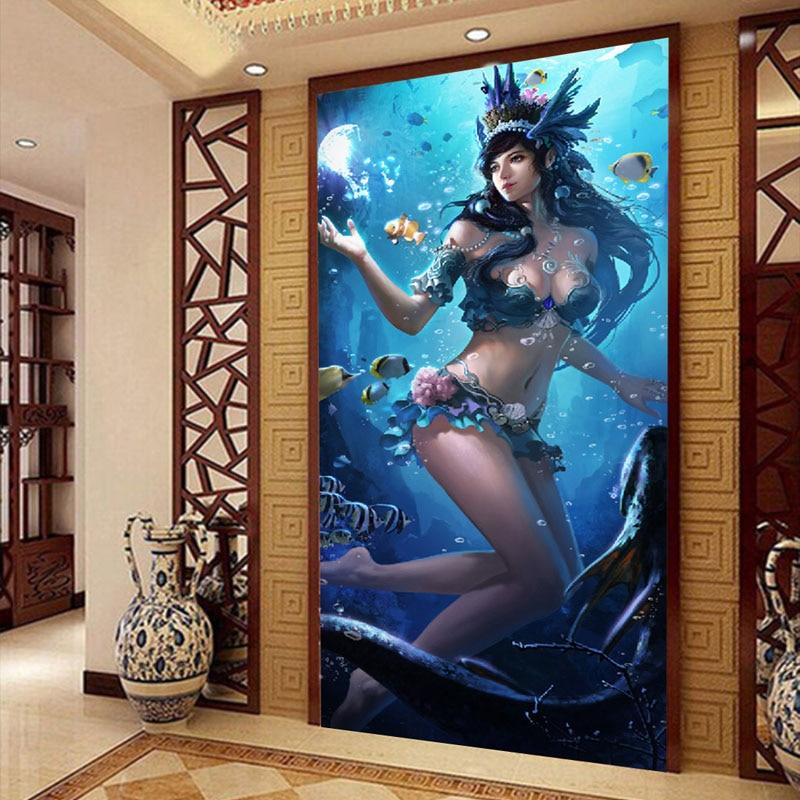 Wallpaper Decor Store
