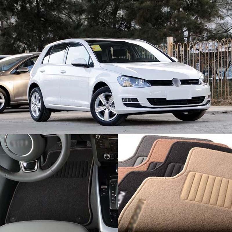 5 дана Premium Авто мата Нейлон - Автокөліктің ішкі керек-жарақтары - фото 1