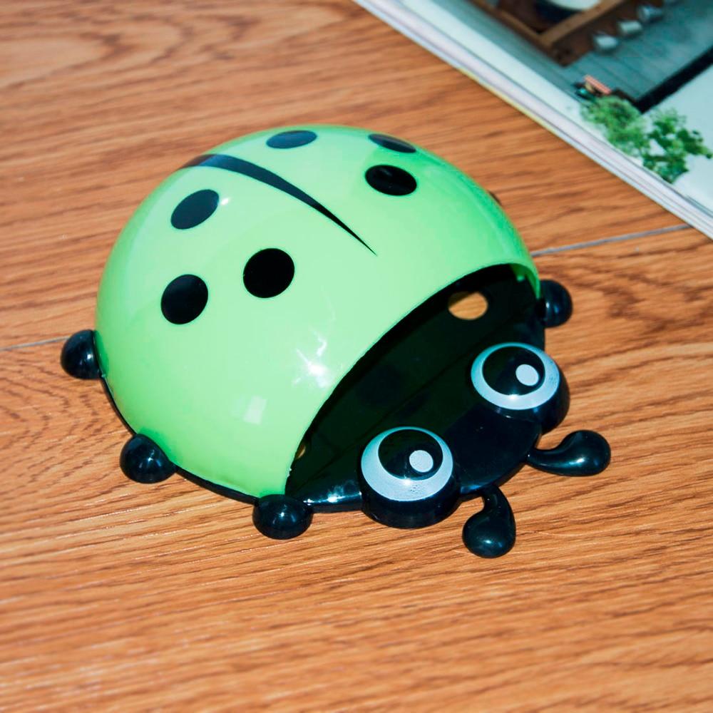 Ladybug Bathroom Accessories Online Get Cheap Suction Box Aliexpresscom Alibaba Group