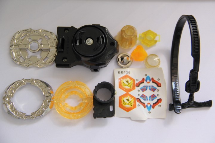 1pcs-Beyblade-Metal-Fusion-Metal-Flash-Sagittario-230WD-Metal-Fury-4D-Legends-Beyblade-Hyperblade-BB-126 (4)