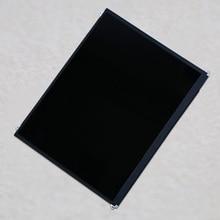 Sin burbujas y sin píxeles muertos para ipad 2 alta calidad A Estrenar Pantalla LCD de Repuesto Parte Probó El Envío gratis
