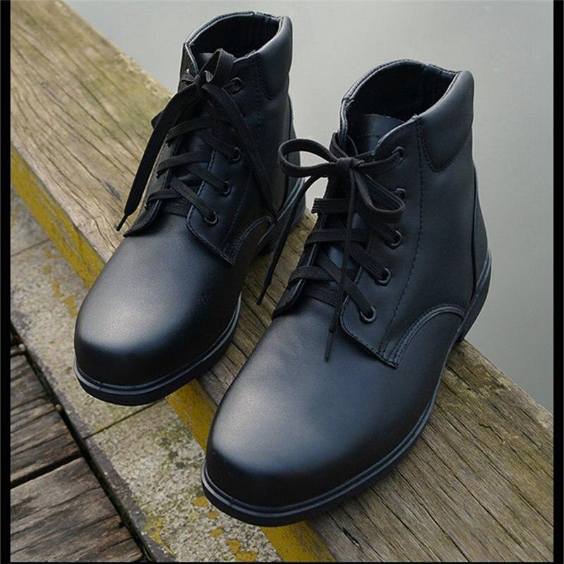 Pop Mxz8218121 Shoes Invierno Velvet black Los Diseño Shoes Botas Zapatos Vender Hombres De Hombre Casual Cálido Tamaño Fur Gran Black Cuero wq6z1Tqa