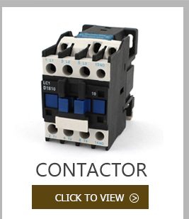 High Quality motor controller