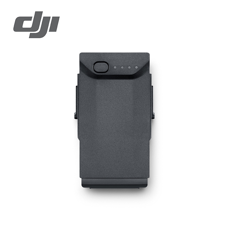 DJI Mavic Air Intelligent Flight Battery 2375 mAh up to 21 minutes flight time made with