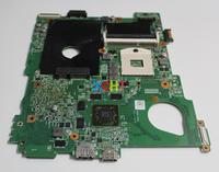 w mainboard האם מחשב עבור Dell Vostro 3550 V3550 CN-0326FG BR-0326FG 0326FG 326FG w 216-0,810,005 GPU מחברת מחשב נייד Mainboard האם נבדק (5)