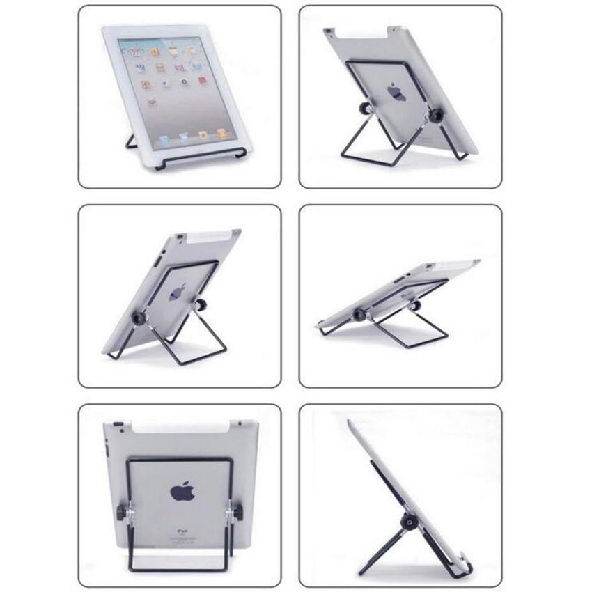 Tablet PC держатель стенд телефон владельца подходит для GALAXY Tab P7000, balckberry playbook, HTC Flyer и все 7 дюймов планшетных пк