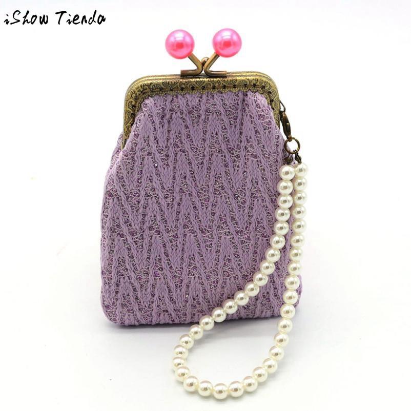 Crochet Coin Purse : Crochet Coin Purse- Online Shopping/Buy Low Price Crochet Coin Purse ...