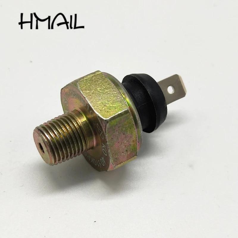 Oil Pressure Switch For 372 472 Engine Oil Pressure Sensor For Chery Qq S11 3810010 Oil Pressure Switch Engine Switchengine Oil Pressure Switch Aliexpress