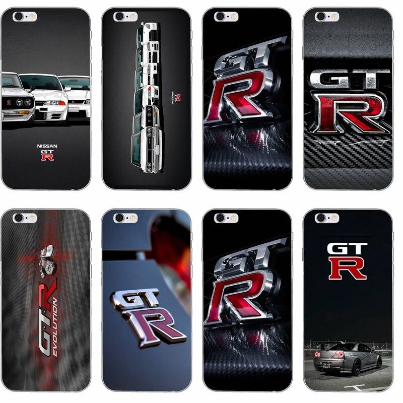 iphone 8 case nissan