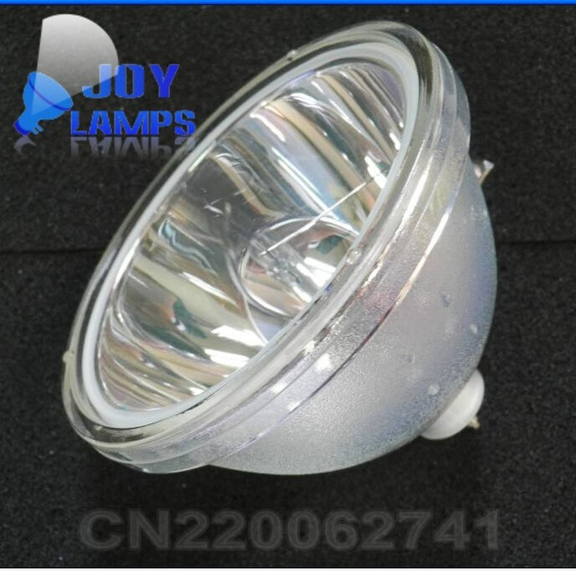 915P020010 TV Projector Lamp/Bulb For Mitsubishi WD 52725/WD 52825/