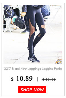 Black Hollow Out Leggings Women 2019 Autumn Winter Full Length Pencil Pants Sexy Fitness Lace Up Bodycon Legging 31