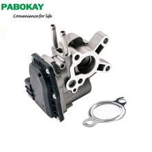 FS Agr ventil Yd25 Dci Für Nissan D40 Navara R51 Pathfinder 14710 EC00B 14710 EC00D 14719 EC00A 14710EC00B 14710EC00D