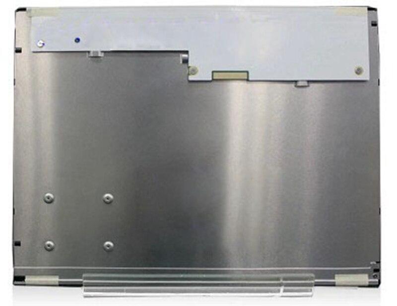 15 inch G150XG01 V.2 LCD Screen display panel 15 inch t150xg01 v 2 lcd display screens