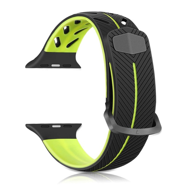 Strap-For-Apple-Watch-42mm-38mm-Stylish-Sport-Soft-Silicone-Band-Replacement-Strap-Wristband-For-Apple.jpg_640x640 (1)