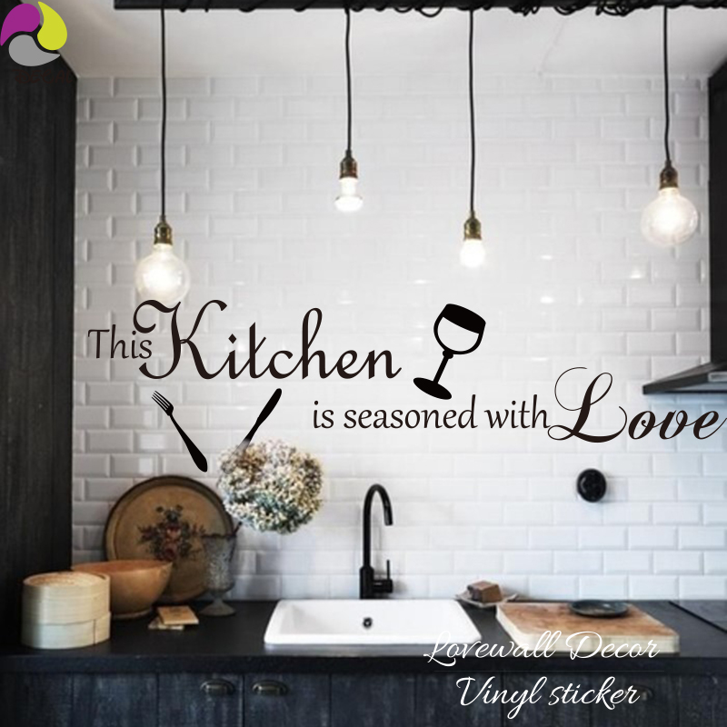 popular wine wall decals-buy cheap wine wall decals lots from