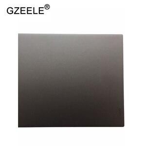 Image 3 - Per Lenovo ThinkPad T460S T470S Cover posteriore LCD superiore 00JT993 00JT992 00JT994 smsm10j33123 AP0YU000300 non touch 95% nuovo