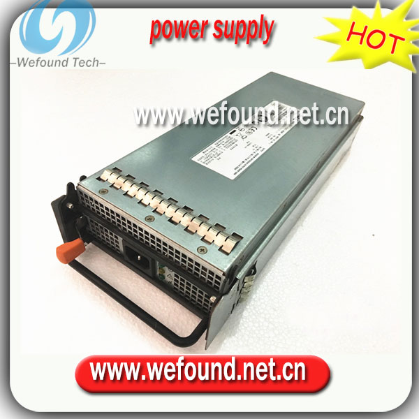 100% working power supply For PE2900 A930P-00 Z930P-00 KX823 U8947 930W power supply ,Fully tested. image