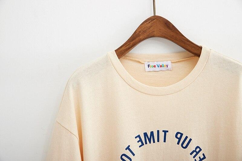 T-shirt (33)