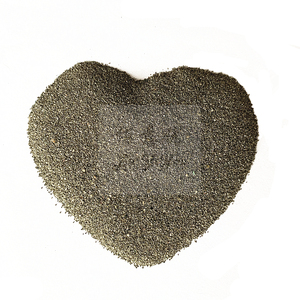 Image 4 - 10 שקיות Ti אבקת 200 גרם\שקית טיטניום מתכת אבקת עבור קר ניצוץ מזרקת זיקוקין Sparkular מכונת מתכלה אבקת MSDS