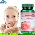 collagen capsule supplement best skin whitening pills skin whitening capsule