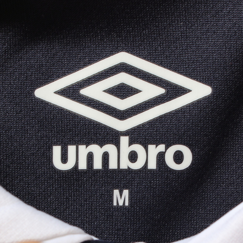 Umbro 2018 Summer Men Short Sleeved Polo Shirt Head Lapel Shirt Collision Color Splicing Jacket Sports Tee UCA63103