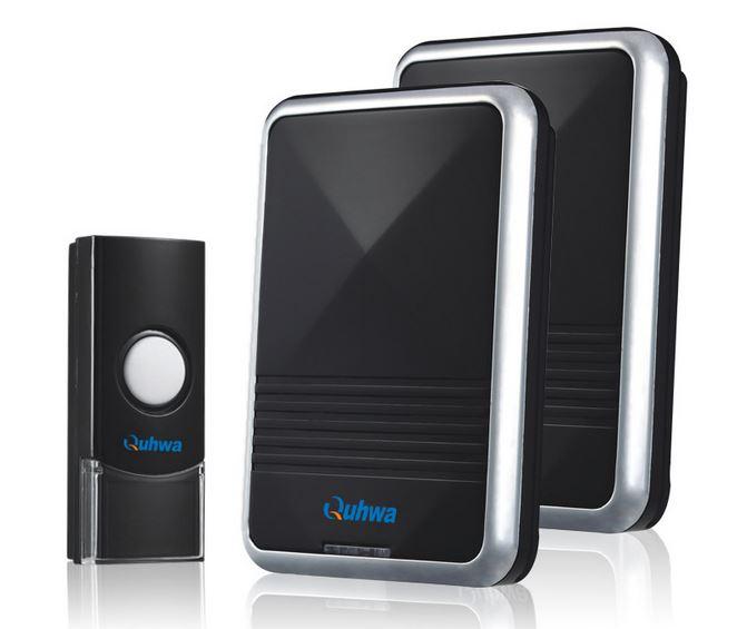 36 tunes wireless doorbell doorchime door bell chime one for 1 by one door chime