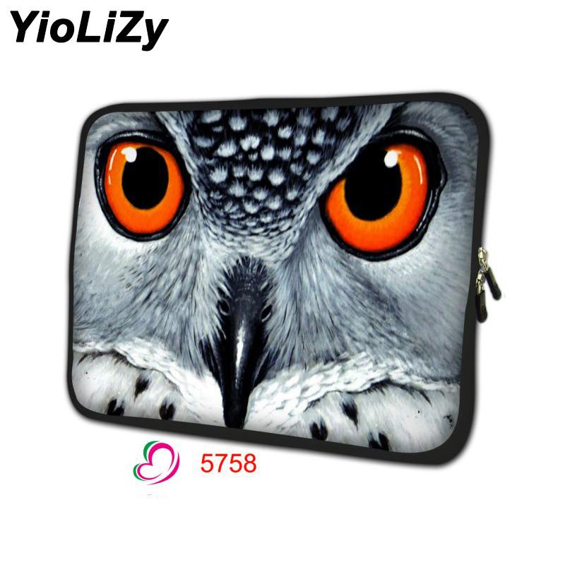 3954ba3a6d2 oothandel laptop bag owls 15 Gallerij - Koop Goedkope laptop bag owls 15  Loten op Aliexpress.com