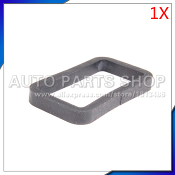 car accessories 1x oil cooler Gasket for MERCEDES-BENZ W202 W203 CL203 S202 S203 C208 OEM# 1121840161 image