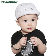 01e5f4f9d3c01 Summer Sun Hats Boys Children Baseball Caps with Shawl Autumn Baby Girls Hat  Kids Boy Cap New Fashion Bicycle Sun Cap for Girls-in Hats   Caps from  Mother ...