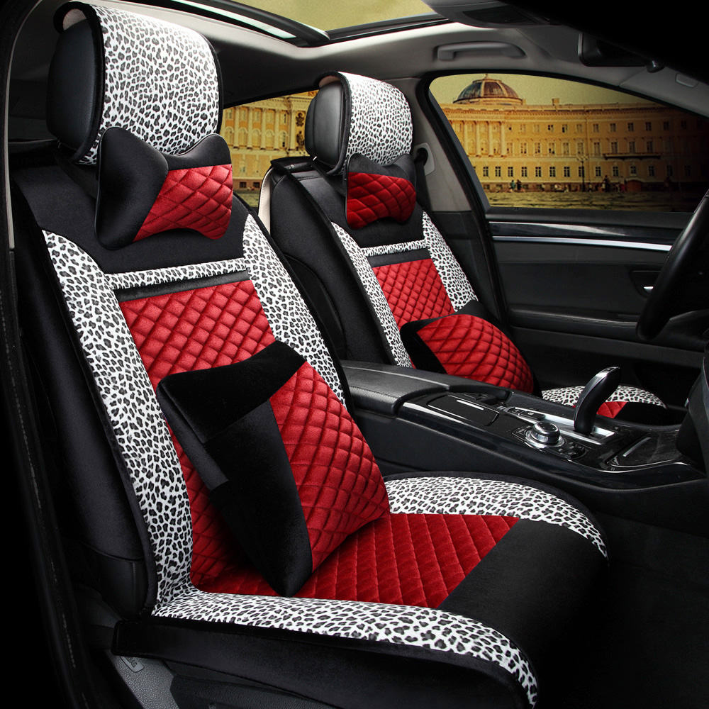 Image result for lovely car seat cushion