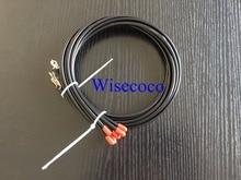 10pcs For Garmin Astro 320 220 DC30 DC40 DC50 T5 40 Dog Collar Emitter Antenna in stock 55cm