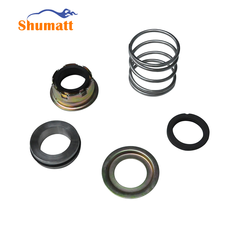 Air-condtioning AC Compressor Thermo King Shaft Seal 22-778