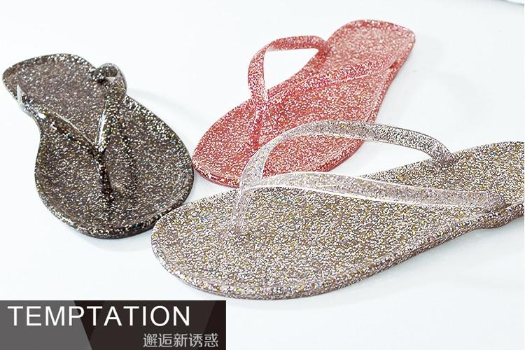 sandals shoes|shoes breathable|shoes