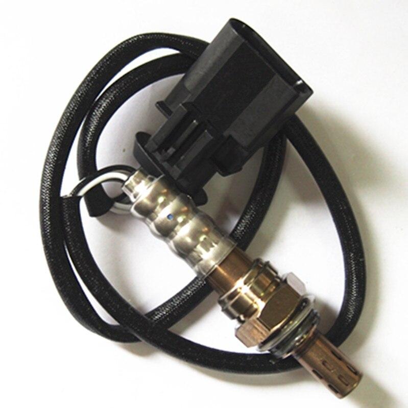 Lambda Sensor 0043 NTK Oxygen 11780872674 0872674 087267401 1178087267401 New