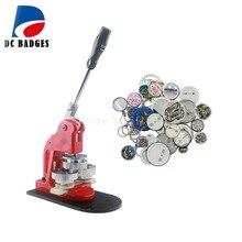37 мм значок кнопки машина Button Maker