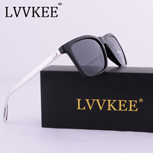 Sunglasses Fashion Brand Coating