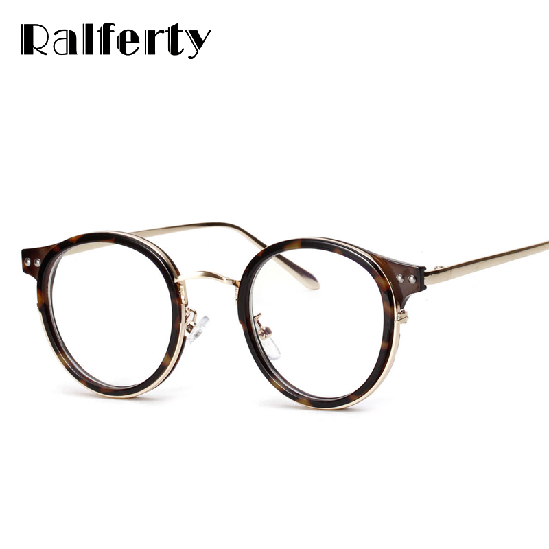 b43e6c0d40 Glasses transparent women eyewear frames clear decorative eyeglasses  optical prescription glasses spectacle frame 3210