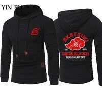 Arch Enemy Death Metal T Shirts Men Summer Cotton Rock Roll Tee Shirt O Neck Short