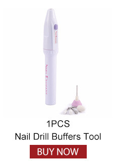 Nail-Drill-Buffers-Tool