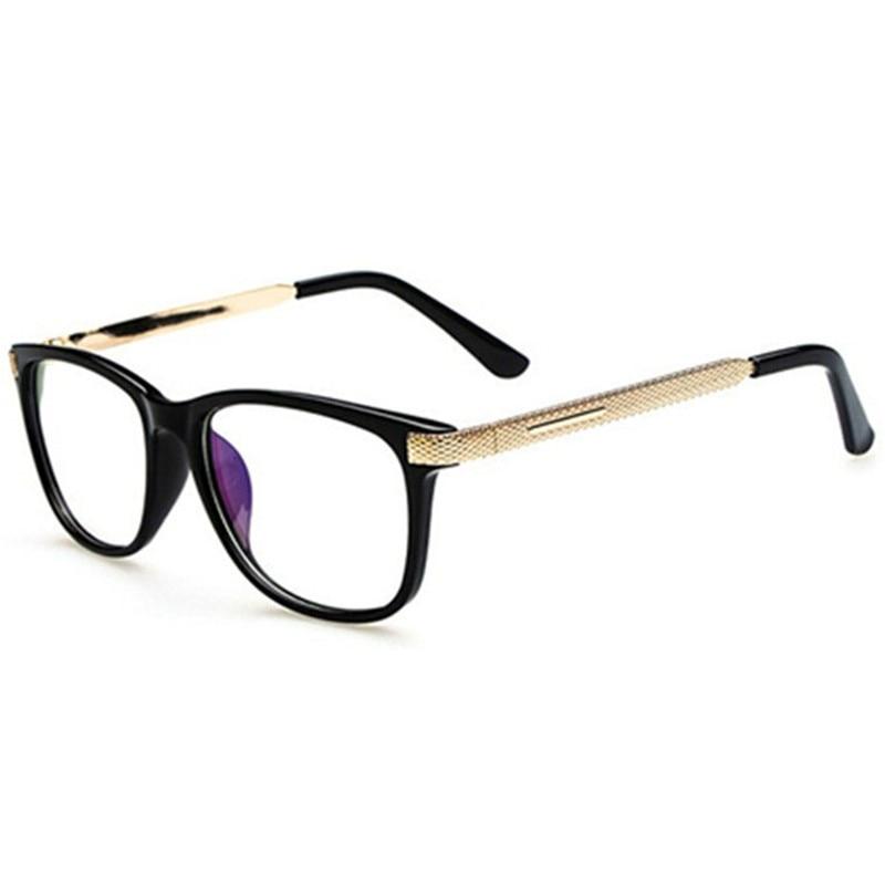 Μόδα Αντι-ακτινοβολία γυαλιά ηλίου - Αξεσουάρ ένδυσης - Φωτογραφία 4