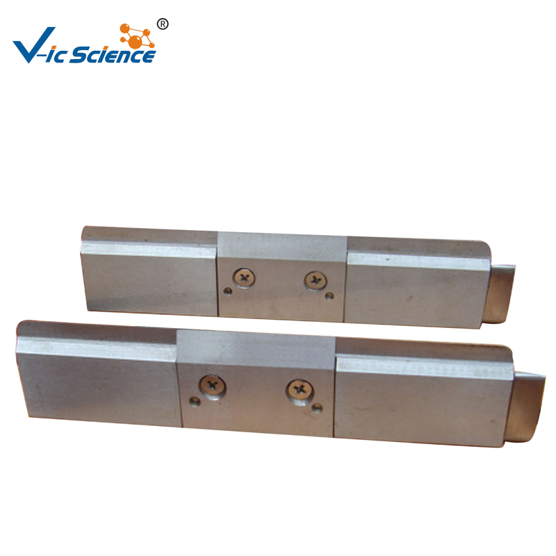 Direct Factory Microtome Blade Holder For Disposable Blade