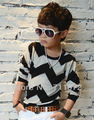 Best seller de moda Cotton do menino t - shirt do bebê t Popular crianças camiseta 1 pcs desgaste dos miúdos boa qualidade